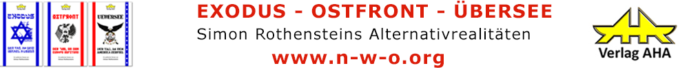 www.n-w-o.org Die Neue Ordnung